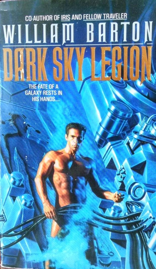 Legion Sky