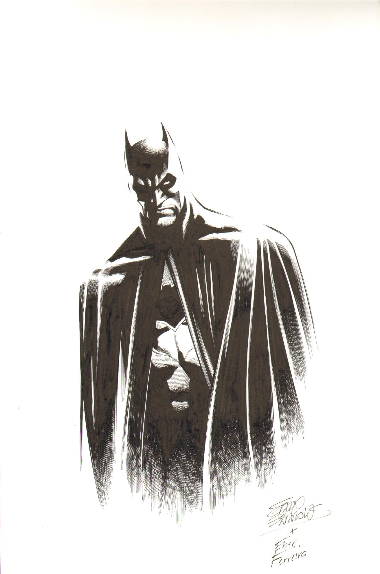 A l'oubli je ne peux me résoudre - Batman & Shiva TvzmKe56_2308201120511gpadd
