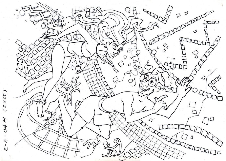 Atlantide, l'Empire Perdu [Walt Disney - 2001] - Page 8 2AfGPX5I_2309181542131gpadd