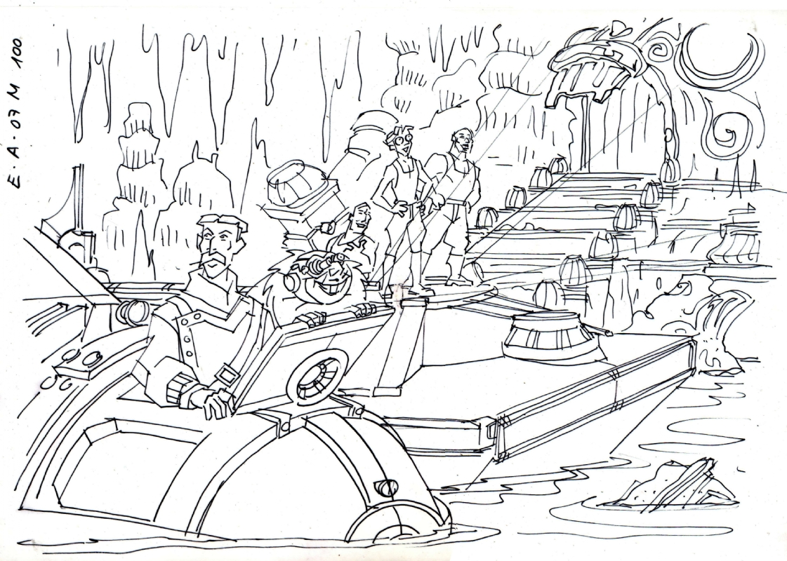 Atlantide, l'Empire Perdu [Walt Disney - 2001] - Page 8 2JgjR3eX_2309181549051gpadd