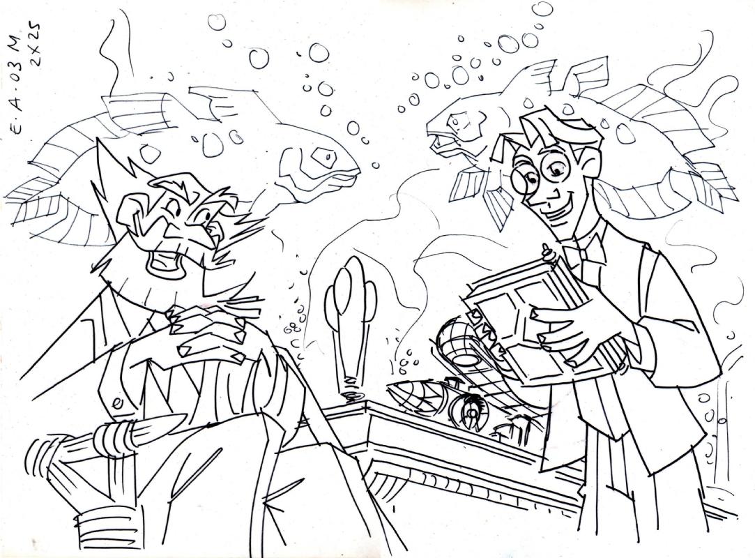 Atlantide, l'Empire Perdu [Walt Disney - 2001] - Page 8 9ZOHyzYN_2309181539331gpadd