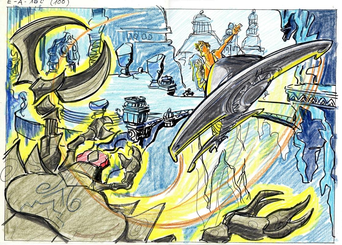 Atlantide, l'Empire Perdu [Walt Disney - 2001] - Page 8 SEfaT5Ap_2309181554121gpadd
