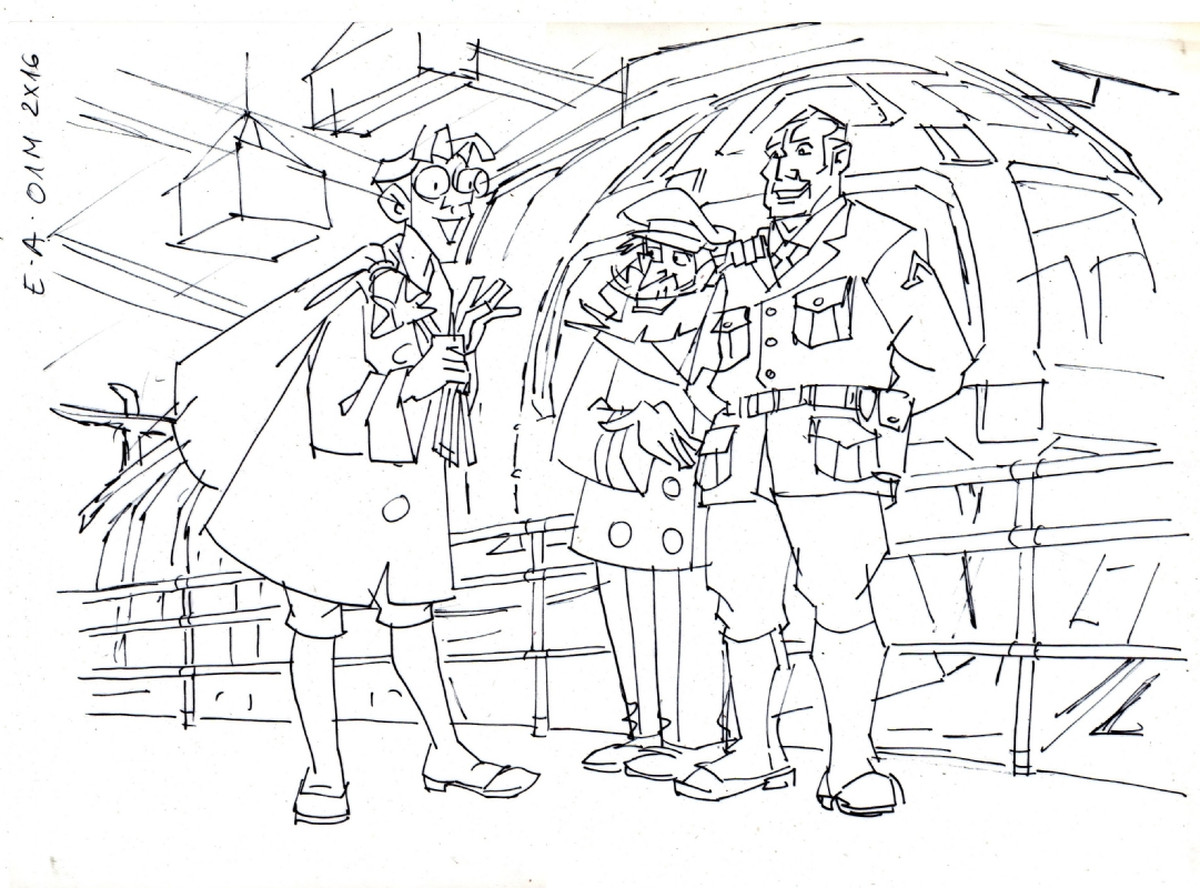 Atlantide, l'Empire Perdu [Walt Disney - 2001] - Page 8 Xn4yb0CU_2309181543411gpadd