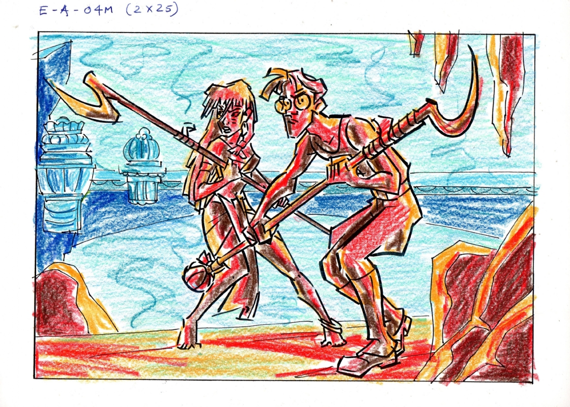 Atlantide, l'Empire Perdu [Walt Disney - 2001] - Page 8 V9pzTySs_2209181914531gpadd