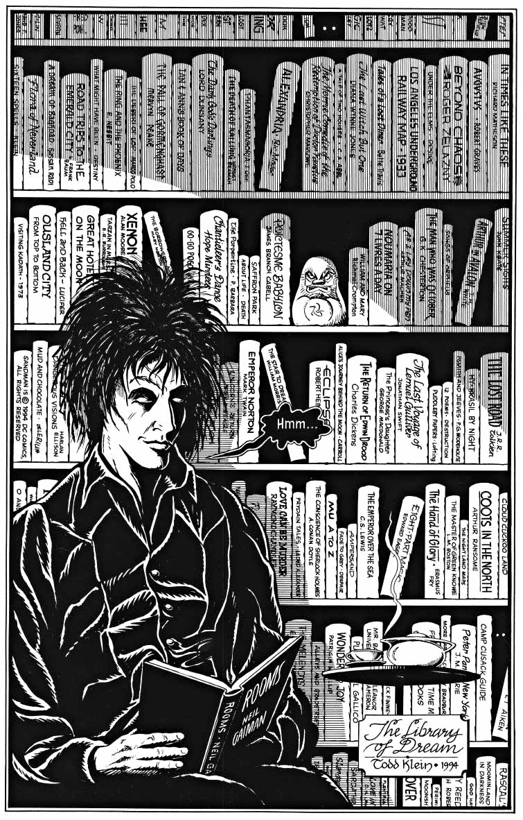 LibraryDreams.jpg
