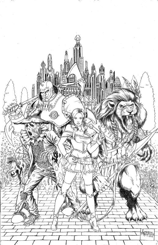 Angel Coloring Pages for Adults Photo Grimm Fairy Tales Coloring ... | 800x517