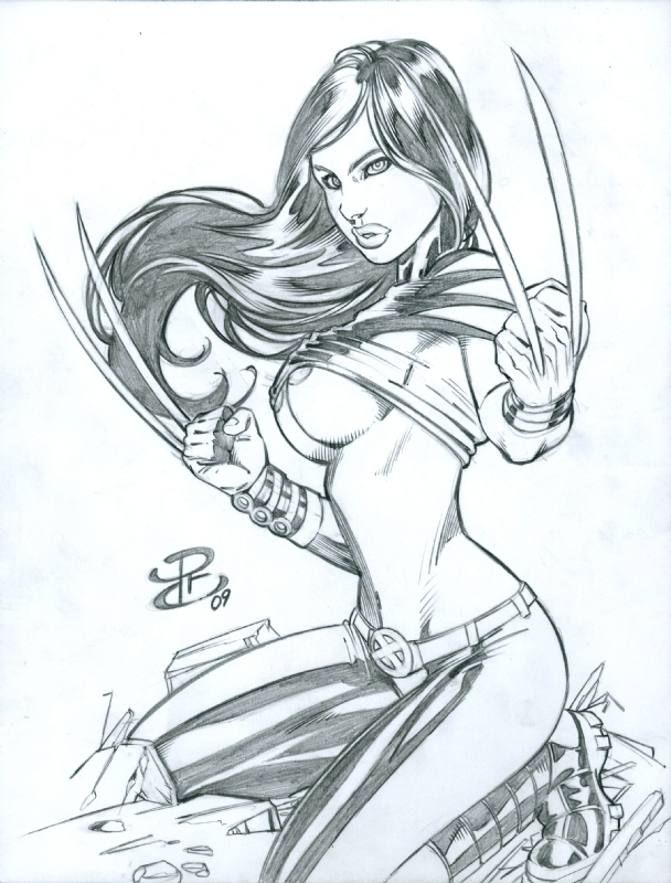 X 23 By Renato Camilo Rc In Kevin Tribelhorn S Sfw Gallery