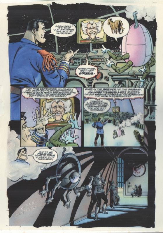 Kochab - Page 17